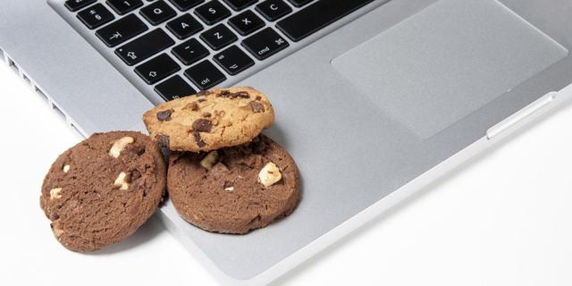'Europese cookie-waarschuwingen zijn geldverspilling'