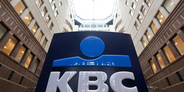 KBC verkoopt belang in Sloveense bank