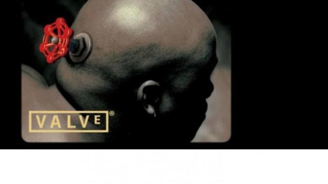 Gamehardware van Valve draait op Linux