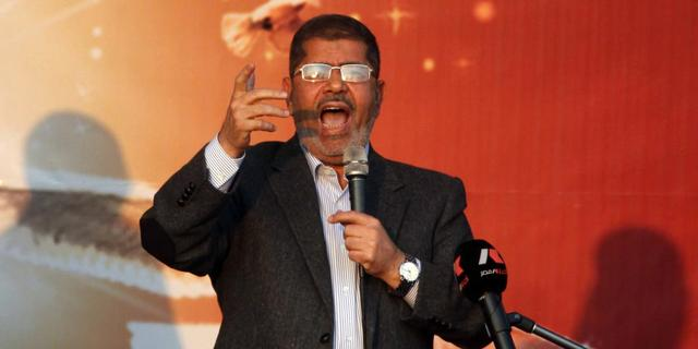 Miljard EU-steun Egypte 'in zwart gat' verdwenen