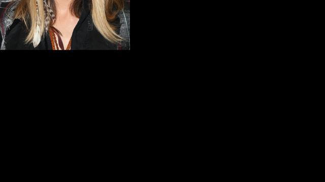 'Brooke Mueller gebruikte drugs tijdens zwangerschap'