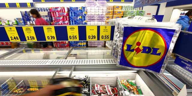 'Nederland populair bij Duitse ondernemer'