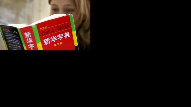 'Vreemde taal beïnvloedt morele keuzes van mensen'