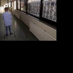Kindersterfte door kanker op laagste niveau ooit