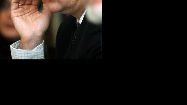 Britse media willen openheid Litvinenko-onderzoek