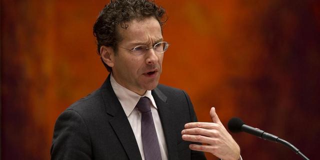 'Afwijken van EU-begrotingsnorm is mogelijk'
