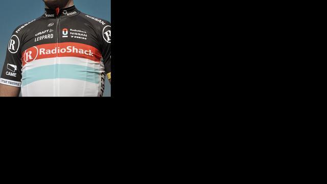 Knieblessure houdt Horner uit Ronde van Baskenland