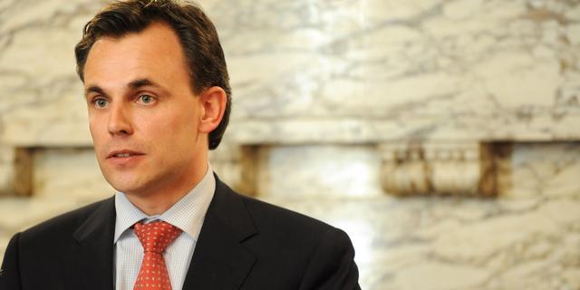 Coalitie houdt vast aan begrotingsnorm EU