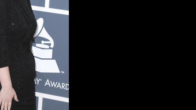 Album Adele wederom best verkocht in VS