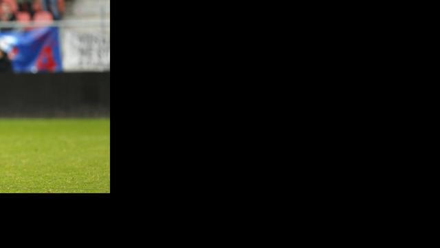 Utrecht moet Mulenga enige tijd missen door Afrika Cup