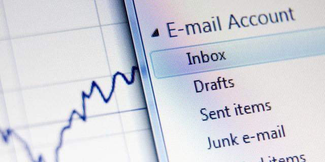 'NSA verzamelt miljoenen contactlijsten van e-mailaccounts'