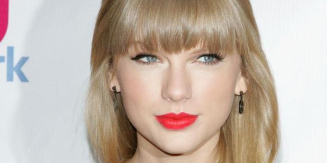 'Indringer huis Taylor Swift gaat vrijuit'