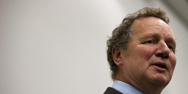 Ook GroenLinks wil miljarden lastenverlichting