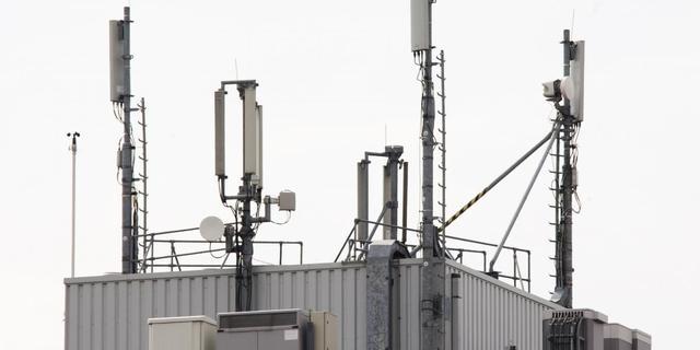 Nieuwe 3G-technologie belooft snelheidsverdubbeling