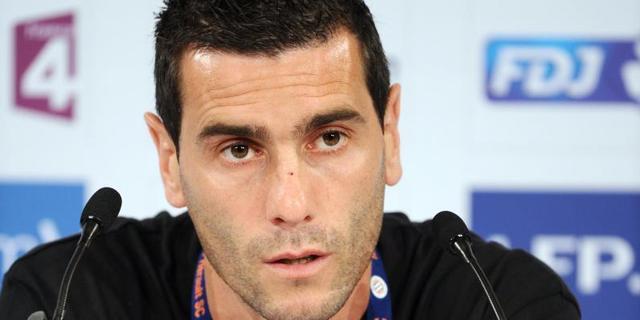 Montpellier-captain in beroep tegen jaar schorsing