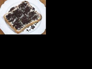 Nederlandse kruidenierswaar populair in het buitenland