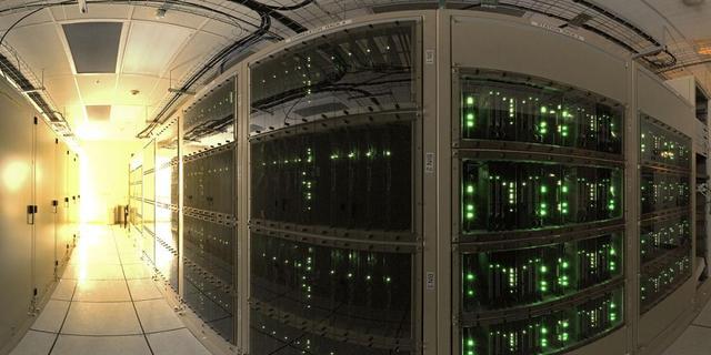 Academici trekken rekenkracht kwantumcomputer in twijfel