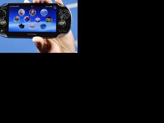 Onder andere Borderlands 2 speelbaar op PS Vita