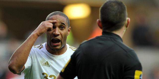 FA onderneemt geen verdere actie tegen Williams