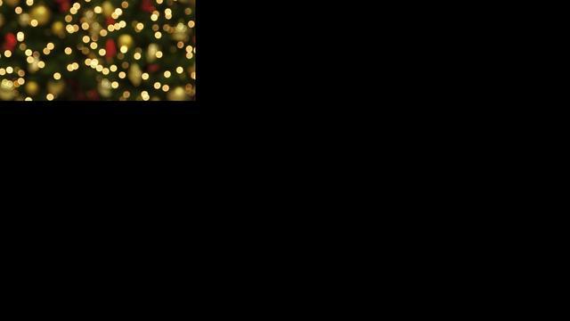 Britse webwinkel verkoopt multiculturele kersttrui