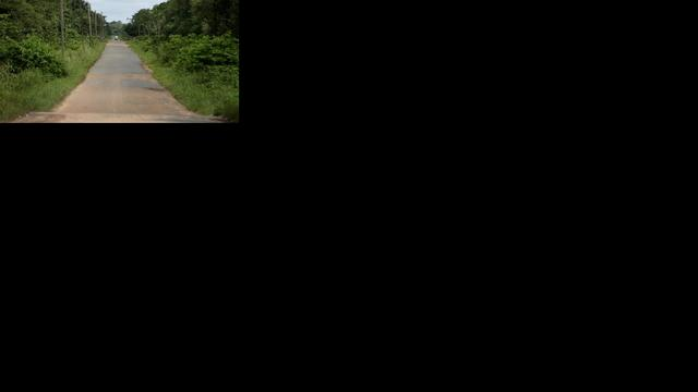 Nederlanders gewond bij busongeluk in Suriname