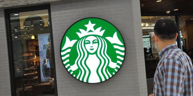 Petitie topman Starbucks tegen 'shutdown' VS