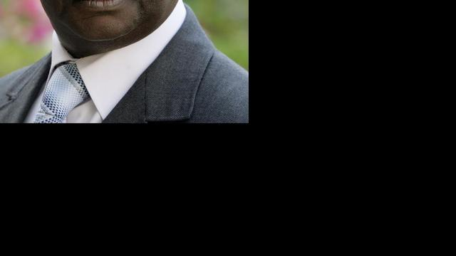 President Centraal-Afrika roept om hulp