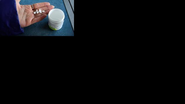 Methadonverstrekker Emergis weer op orde