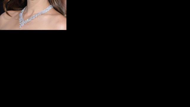 Natalie Portman gezicht Dior Rouge