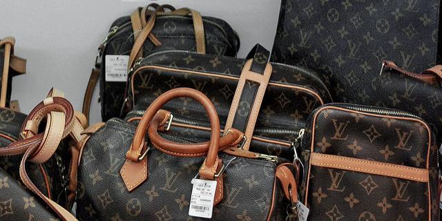 Louis Vuitton brengt verhalenbundel uit