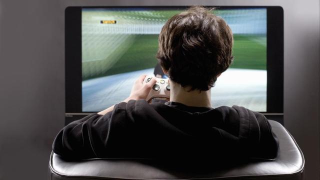 Meer Nederlanders zoeken hulp voor gameverslaving