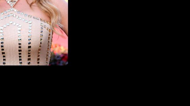 Jessica Simpson breidt modelabel uit