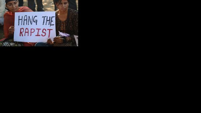'Antiverkrachtingswet vernoemen naar slachtoffer'