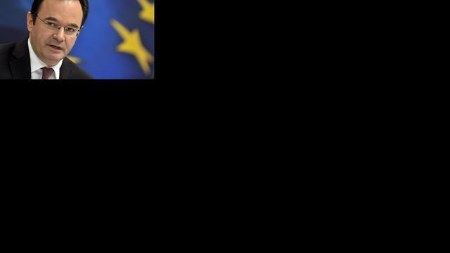 PVV wil Griekse minister vervolgen