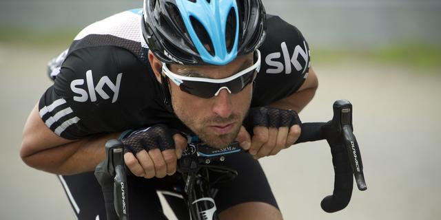 Ronde van de Algarve wordt ingekort