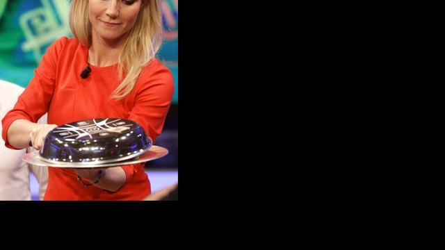 Gwyneth Paltrow schrijft tweede kookboek