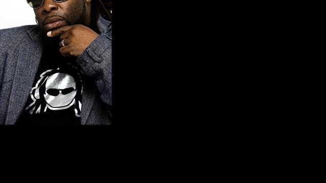 Lucien Foort maakt remix voor Rita Ora