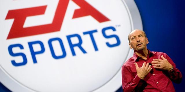 EA stopt met ondersteuning oudere spellen