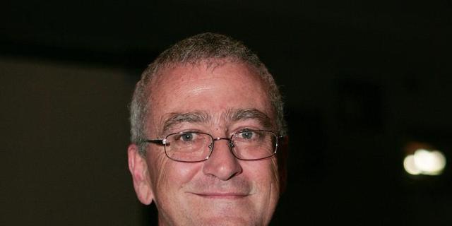 Oscarwinnaar Mike Hopkins verdronken
