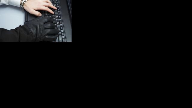 'Megaschade webwinkeliers door aanvallen'