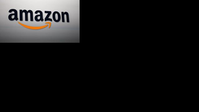 Winst Amazon daalt flink in tweede kwartaal