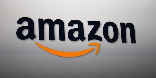 'Amazon komt dit jaar met smartphone'