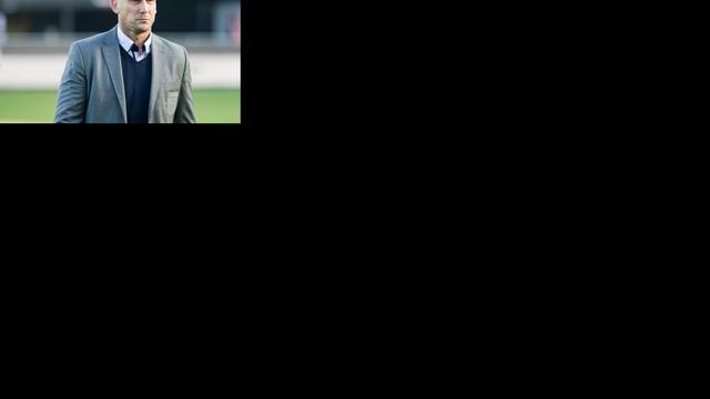 Langeler en Stam na dit seizoen weg bij PEC Zwolle