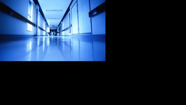Groningen debatteert over ziekenhuiszorg
