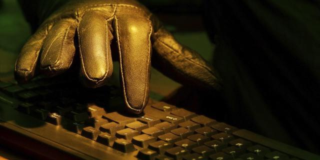 Wachtwoorden 157.000 klanten Nederlandse webwinkel gestolen