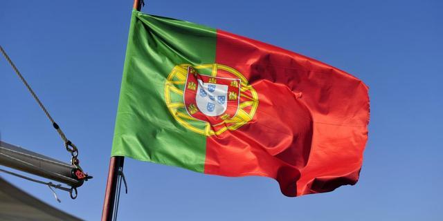 Tekort Portugal loopt op