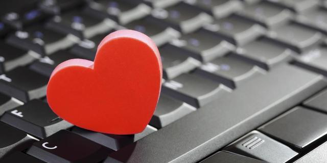 Omstreden Nederlandse datingsites offline 'na negatieve media-aandacht'