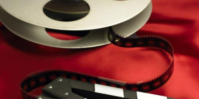 Amerikaans succes voor korte film Blinde Liefde
