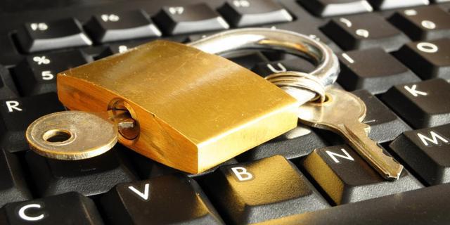 Overheid heeft meer grip op ICT-beveiligingsproblemen