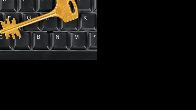 Israëlische wetenschappers hacken computers met pitabroodje